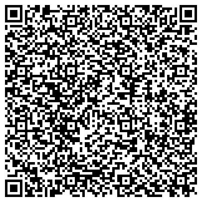 """QR-код с контактной информацией организации ОсОО """"International Investment and Finance Consultant"""""""