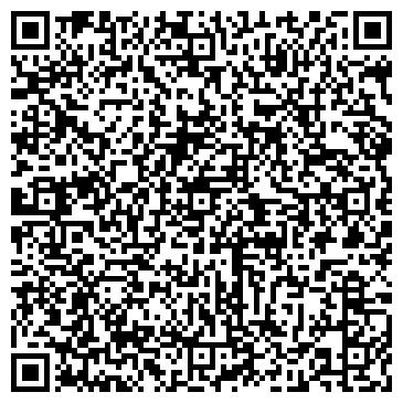 """QR-код с контактной информацией организации ООО ПКФ """"ПромТех"""""""