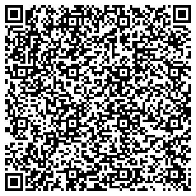 """QR-код с контактной информацией организации ООО """"Colamark"""""""