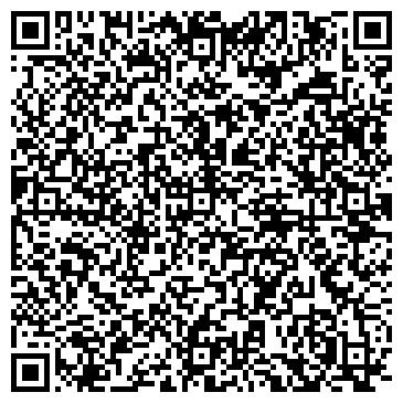 """QR-код с контактной информацией организации LTD """"ЭлектроТрансРеелтро"""""""