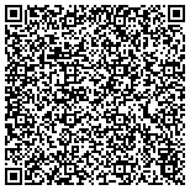 """QR-код с контактной информацией организации """"Архангельский Филиал МЭСИ"""""""