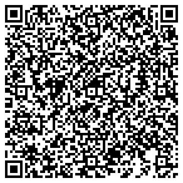 """QR-код с контактной информацией организации ООО """"ПроектТехСервисБуд"""""""