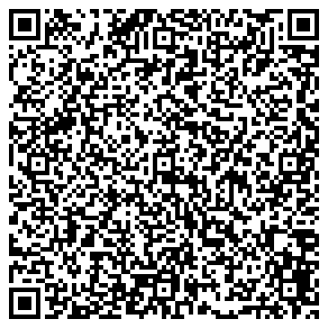 """QR-код с контактной информацией организации """"Car-rental-Kiev"""", ООО"""