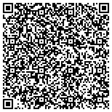 """QR-код с контактной информацией организации ООО """"Экспертно-правовое бюро"""""""
