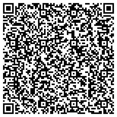 QR-код с контактной информацией организации ООО Группа Компаний Подворье
