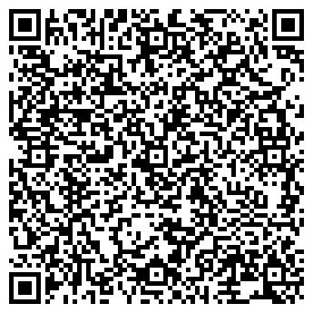 """QR-код с контактной информацией организации ООО """"Сильвер"""""""