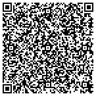 """QR-код с контактной информацией организации Компания """"Строим Белгород"""""""