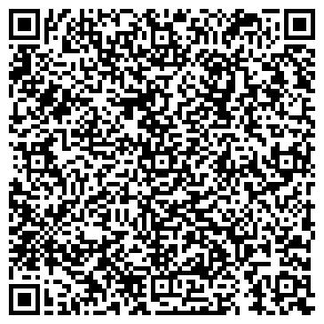 """QR-код с контактной информацией организации """"Новосельковский"""""""
