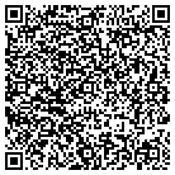 QR-код с контактной информацией организации ООО «Вимаксплюс»