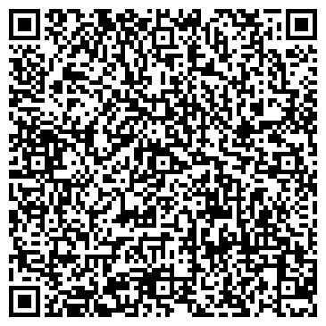"""QR-код с контактной информацией организации ООО """"Новостройка"""""""