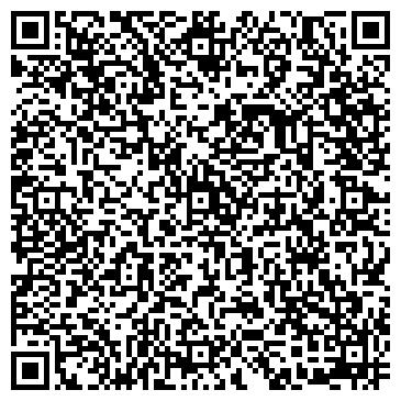 QR-код с контактной информацией организации ООО SonoScape Украина