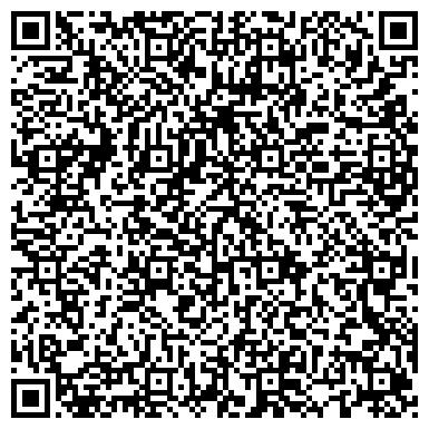 """QR-код с контактной информацией организации ООО """"Галерея Лестниц"""""""