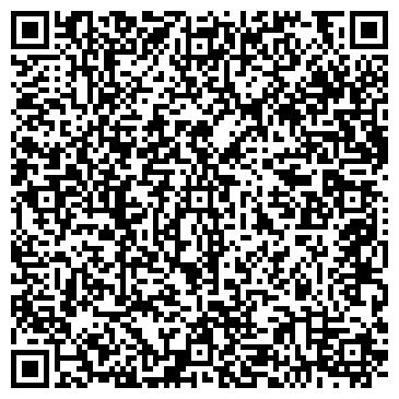 QR-код с контактной информацией организации ООО «Сидбелинвест»