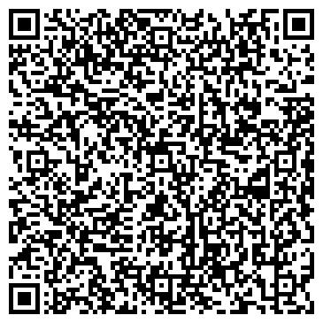 """QR-код с контактной информацией организации ООО """"День и Ночь"""""""