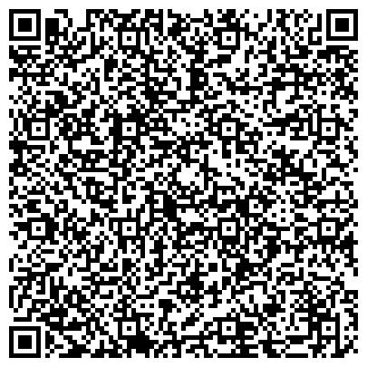 """QR-код с контактной информацией организации ИП Женский спорт клуб """"Sport Lady"""""""