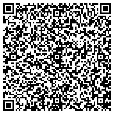 QR-код с контактной информацией организации ООО Доктор Дент
