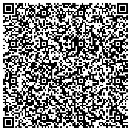 """QR-код с контактной информацией организации Бренд""""Сибирское здоровье"""" """"ПУТЬ К ЗДОРОВЬЮ И КРАСОТЕ"""""""