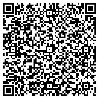 """QR-код с контактной информацией организации ИП """"Миша"""""""