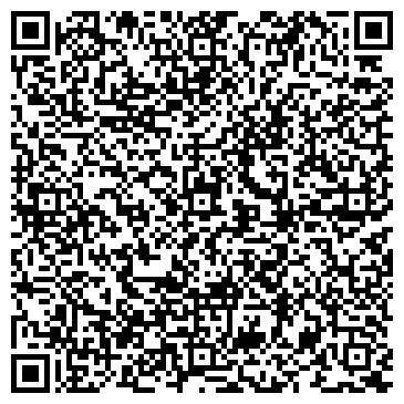 """QR-код с контактной информацией организации КБ """"Промконструкция"""""""