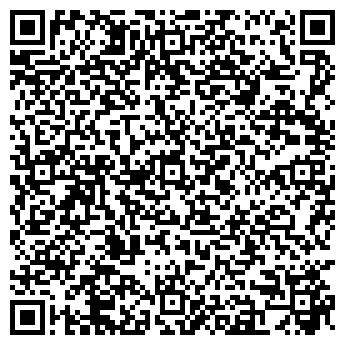 """QR-код с контактной информацией организации """"Oxxo.com.ua"""""""