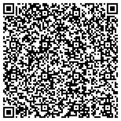 QR-код с контактной информацией организации ИП Интернет-магазин Olga Fashion