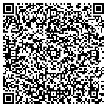 """QR-код с контактной информацией организации ООО """"Mosaic.Ua"""""""