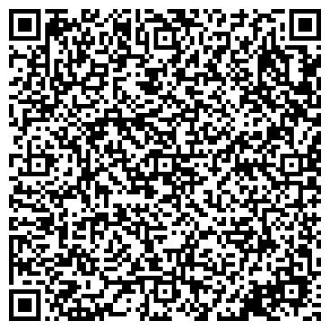 """QR-код с контактной информацией организации ООО """"Финанс Групп Недвижимость"""""""