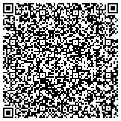 """QR-код с контактной информацией организации ТОО Рекламно-производственная фирма """"Семей Коркем"""""""