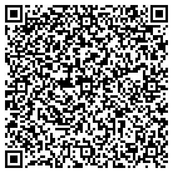 """QR-код с контактной информацией организации ООО """"Луглитцентр"""""""