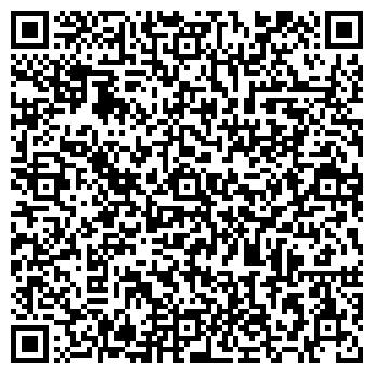 """QR-код с контактной информацией организации ООО """"Кентагрупп"""""""