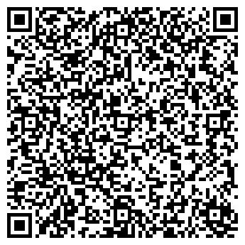 QR-код с контактной информацией организации ОсОО Дом техники «Tokyo»