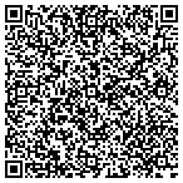 """QR-код с контактной информацией организации ИП """"Логистик-М"""""""