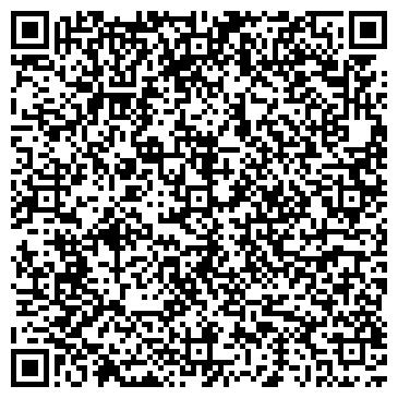 """QR-код с контактной информацией организации ООО """"СВ-групп"""""""