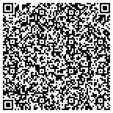 """QR-код с контактной информацией организации ООО """"Музыкальный Арсенал"""""""