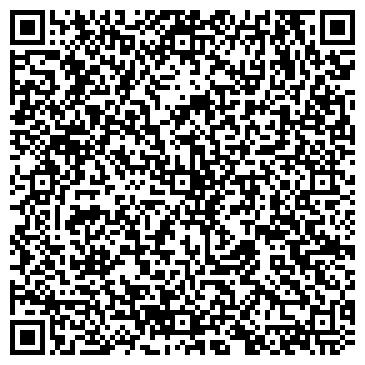 """QR-код с контактной информацией организации ИП """"Barselle"""""""