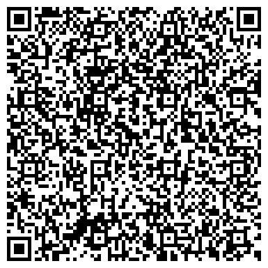 """QR-код с контактной информацией организации ООО """"Горячие Туры Северо-Запад"""""""