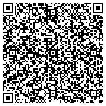 """QR-код с контактной информацией организации ИП """"БУХУЧЕТ 1С"""""""