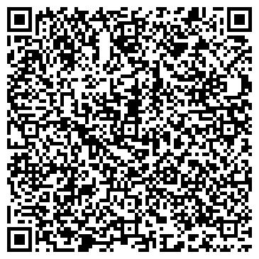 """QR-код с контактной информацией организации ИП """"ШкафКИДС"""""""