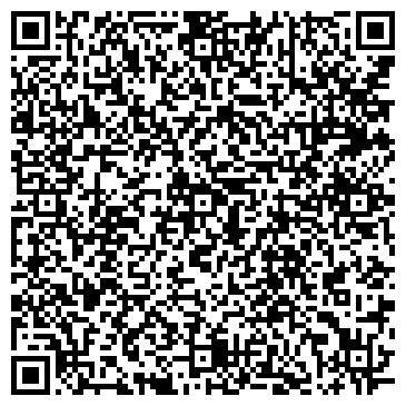 QR-код с контактной информацией организации ИНТЕРЛАЙН ПРОДЮСЕРСКИЙ ЦЕНТР