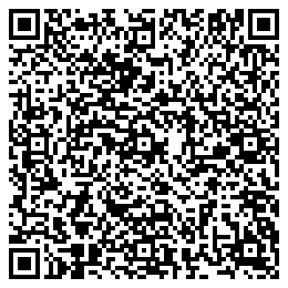 QR-код с контактной информацией организации МКК-ТУР