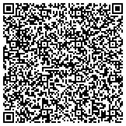 """QR-код с контактной информацией организации ООО """"Энергетический аудит предприятий и организаций"""""""