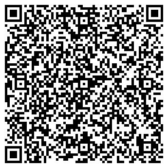 """QR-код с контактной информацией организации ООО """"Оптион"""""""