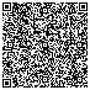 """QR-код с контактной информацией организации ИП """"B-22 ServiceZone"""""""