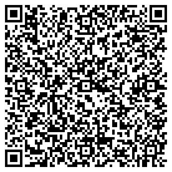 """QR-код с контактной информацией организации ООО """"БКСС-монтаж"""""""