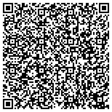 """QR-код с контактной информацией организации ООО Семенная компания """"Kitano Seeds"""""""