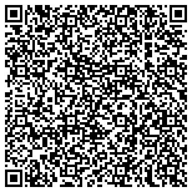 """QR-код с контактной информацией организации ООО """"Регион Холод Калининград"""""""