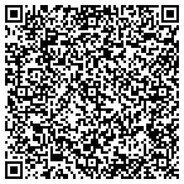"""QR-код с контактной информацией организации ИП """"На Володарке"""""""