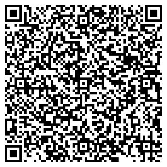 """QR-код с контактной информацией организации ООО """"ДизельСТО"""""""