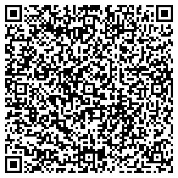 QR-код с контактной информацией организации Авто-Ассистанс