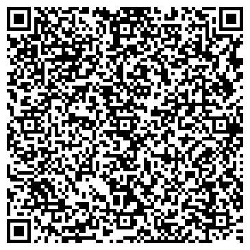 QR-код с контактной информацией организации ООО ПроектЭлектромонтаж